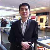 Gui Bin Yu