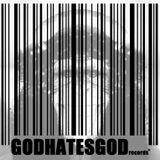 GodHatesGodRecords