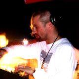 Karlton - Funky House Mix 2004