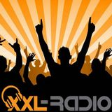 Peter Slaghuis BVD Tribute - XXL Radio Rotterdam
