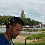 Robbin Verwijk