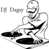 DJ Dagsy Classic BounceScouse House Vol. 27