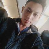 Fabian Phang