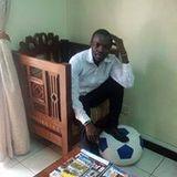 Nelson Nyaboe