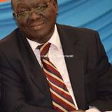 Paul Mwangi