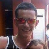 Juninho Vielli