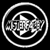 MisterFazey