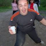 Aleksey  Isachenko