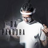 DJ Pandora