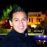 Cristian Pinta