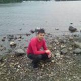 Kash Malik