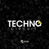 TECHNO CIRCUIT