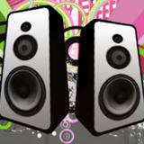 DANCE MID BACK ESPECIAL 12 - DJ UBIRATAN