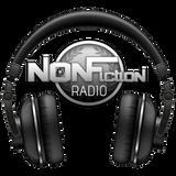 Non Fiction Radio