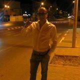 Mohammed Berrada