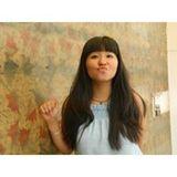 Ilisha Rai