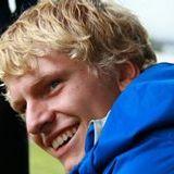 Thijs Moesman