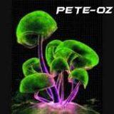 Pete Oz