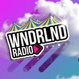 WNDRLNDRadio