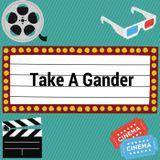 Take A Gander