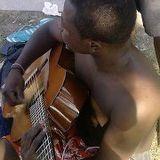 Nathaniel Nana Otchere Adams