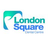 London Square Dental Centre