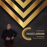 HugoLarson