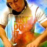 DJ Kambel - Pumping Trance Mix (June 2018)