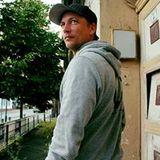 Markus Wendler ( Holunder )
