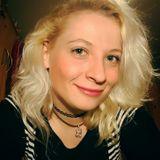 Helena Lacova