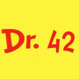 Dr. 42