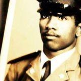 Khalid Hassan Shager