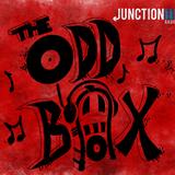 The Odd Box 1.7