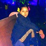 Kanika Mehra