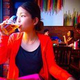 Yumi Wada