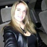 Alexis Liastro