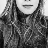 Marta Lidia Camey