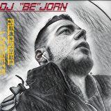Dark beat's by DJ_BE-jorn (liveset)