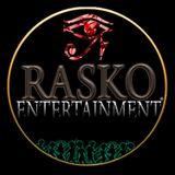 Rasko Entertainment