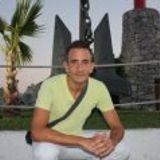 Martin Julian Fabbro