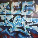 DJ U.GEE