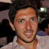 Claudio Cristiano