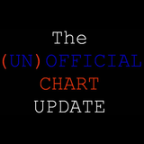 The (UN)Official Chart Update