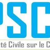 PSC-CC HAITI