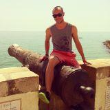 Gonzalito Summer