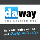 Past simple en inglés – Curso de inglés B1 | 04