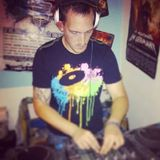 DJ Hard$moG - Frenchcore Promo Mixtape 280412
