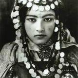 Tomomi Tamura