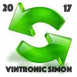 VINTRONIC SIMON