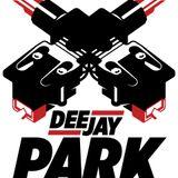 Dee Jay Park